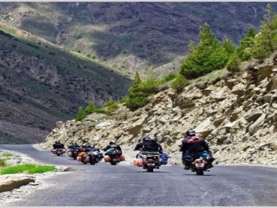 Adventure Sports in Ahmedabad