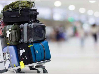 Ahmedabad Airport Facilities